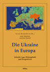 Die Ukraine in Europa